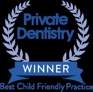 London Dentistry Awards