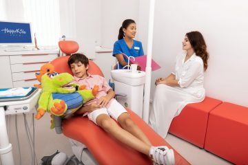 London Orthodontics Clinic