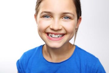 Orthodontists in London
