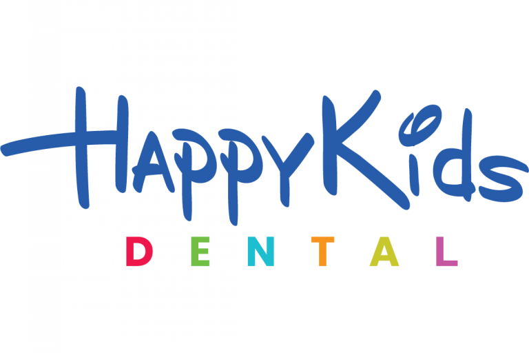 London Dental X-Rays for Children