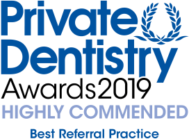 Dental Clinic London Awards